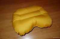 Kissen Exped Air Pillow UL